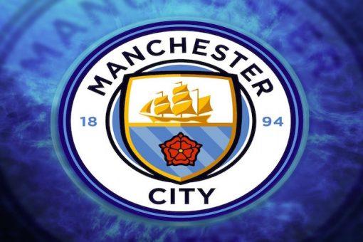 Manchester City oo laga mamnuucay tartannada naadiyada Yurub