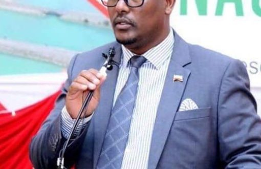 Somaliland cabinet did not approve Farmaajo's visit-official