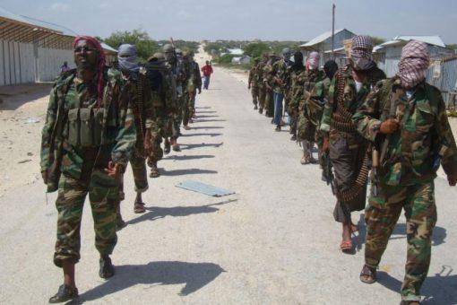 Maxaa looga hortagi la'yahay weerarada Al-Shabaab ee saldhigyada?