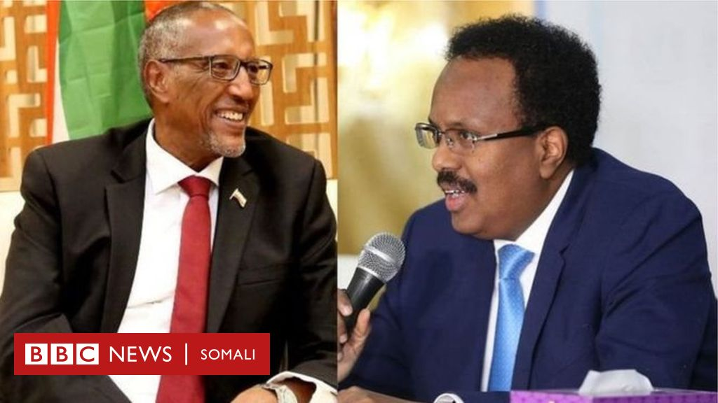 faallo:-xaajada-soomaaliya-&-somaliland,-xeer-beegti-ayay-rabtaa