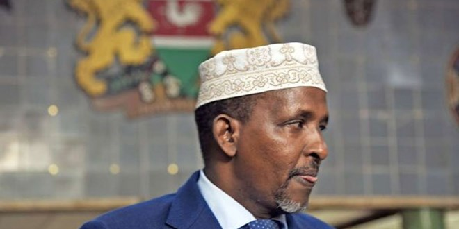 duale-on-the-spot-for-distributing-expired-food