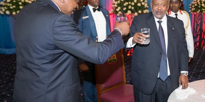 kenya-djibouti-wars,-the-delicate-balance-in-seeking-unsc-seat