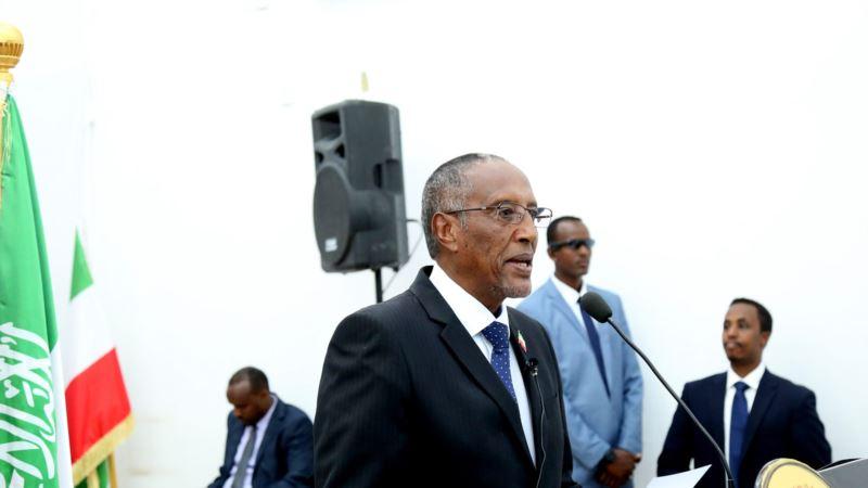sharci-ma-tahay-dib-u-furista-ururada-siyaasadda-somaliland?