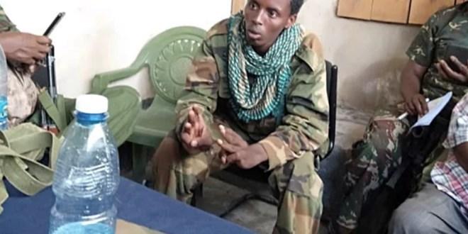 al-shabaab-militant-surrenders-in-mandera