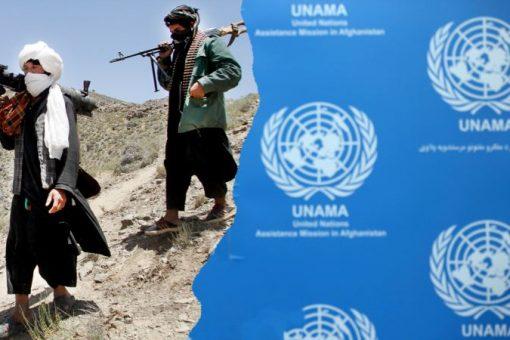 Afghanistan:  3400 oo qof ayaa ku dhintay 2019-kii