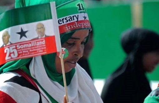 Abiy's bid to reconcile Somalia hits a wall