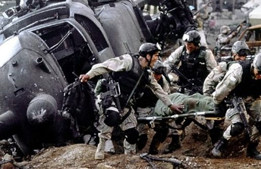 The battle in Mogadishu: the biggest failure of the elite special forces USA