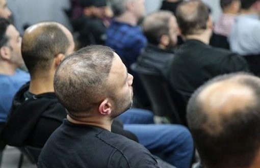 Turkey attracts more and more Israelis for hair transplant operation