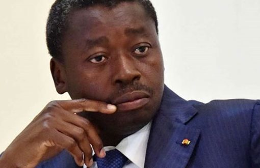 Togo President Faure Gnassingbe wins fourth term, as rival claims fraud
