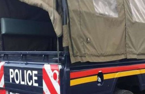 11 Kenyans Rescued In Eastleigh In Suspected Human Trafficking Case
