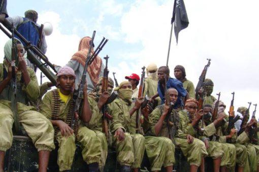 Al-Shabaab oo mas'uuliyiin ku dilay Baardheere
