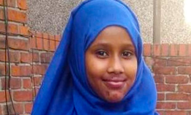 somali-schoolgirl-was-'pushed-around'-before-drowning,-inquest-told