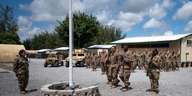 us.-military-says-killed-militant-leader-behind-attack-in-kenya-that-killed-americans