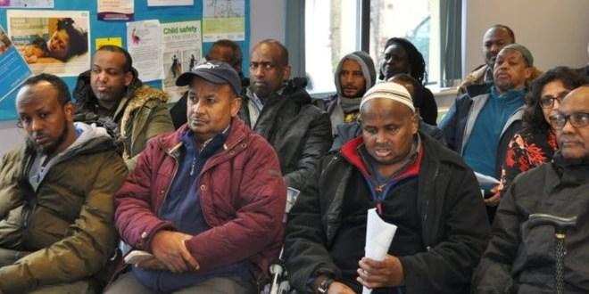 bristol's-somali-men-open-up-about-mental-health