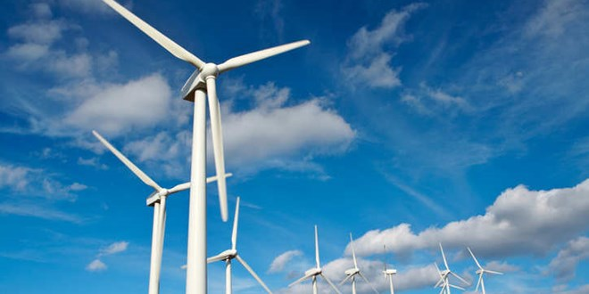 africa-finance-corp-to-invest-$63-mln-in-djibouti-wind-farm