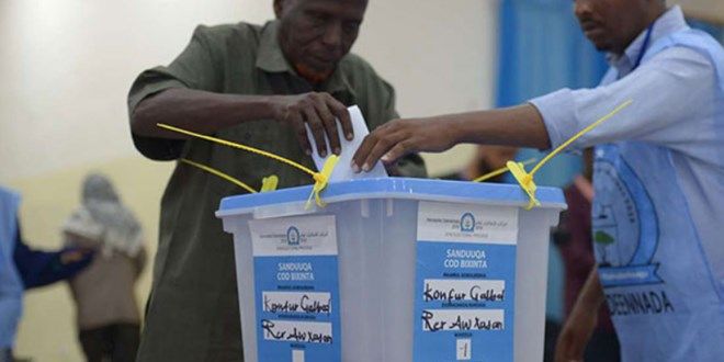 un,-partners-fault-elections-law,-call-for-'urgent'-review