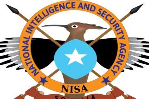 Somalia: Mogadishu intelligence chief sacked