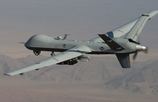 US airstrike takes out 4 Al Qaeda-affiliated terrorists in Somalia