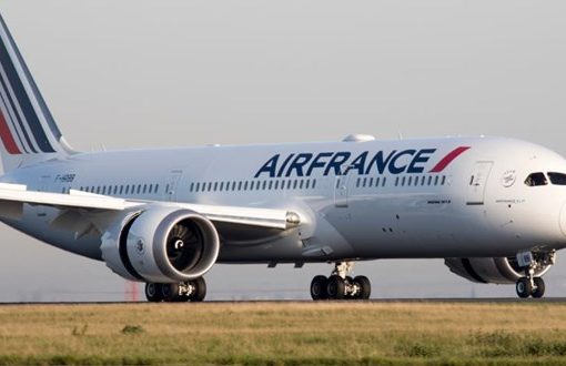 Kenya to allow foreign airlines ,manage passenger movement