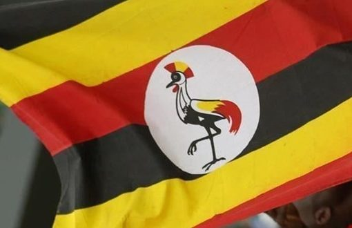 Uganda: Borders closed to keep coronavirus out