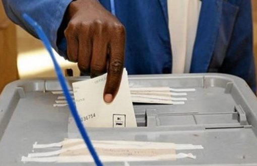 Proposal for Special 1P1V Political Elections in Somalia in 2020