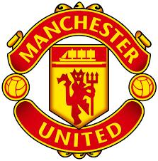 Manchester United oo xiiseyneysa inay hesho ciyaaryahan ka tirsan kooxda Chelsea