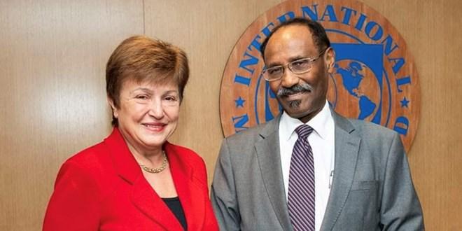 Somalia to Receive Debt Relief under the Enhanced HIPC Initiative