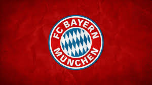 Bayern Munich oo qorsheeneysa inay la wareegto bar-tilmaameedka kooxda Chelsea