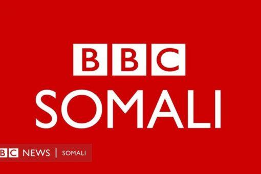 BBC-da oo xireysa Idaacadda Caawa Iyo Caalamka ee laanta Afsoomaaliga