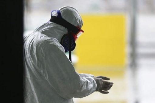 Somalia sending 20 doctors to help Italy fight virus