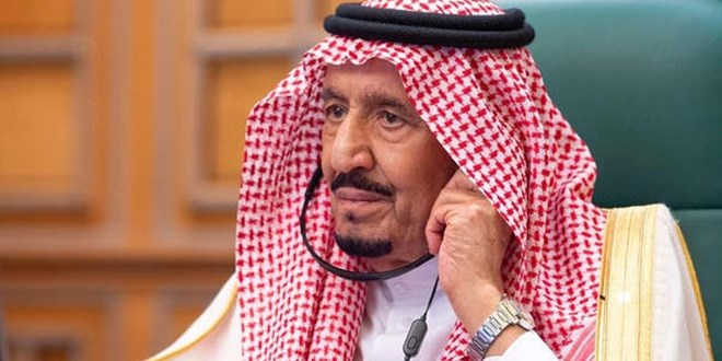 coronavirus:-saudi's-king-salman-orders-treatment-for-all,-including-visa-violators