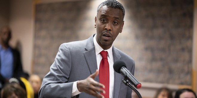 warsame-resigns-from-minneapolis-council,-will-take-helm-of-housing-authority