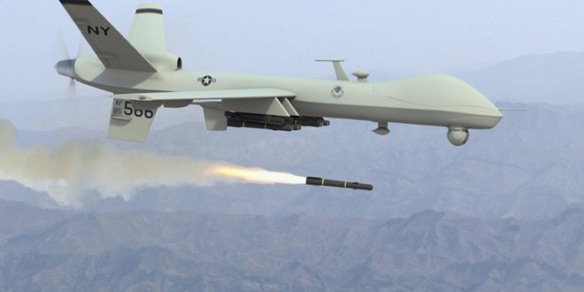 zero-accountability-as-civilian-deaths-mount-from-us-air-strikes-in-somalia