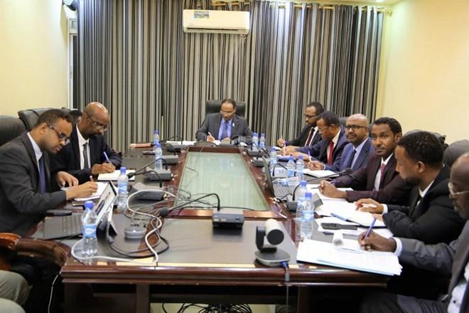 major-leap-for-somalia-as-paris-club-creditors-cancel-$1.4b-debt