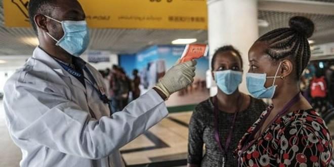 ethiopia-defers-landmark-august-vote-due-to-coronavirus