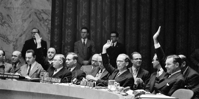 today-in-history:-april-1,-1950.-transfer-of-the-administration-of-somalia-from-britain-to-italy
