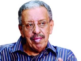 football-legend-saeed-duaale-dies-in-yemen-aged-73