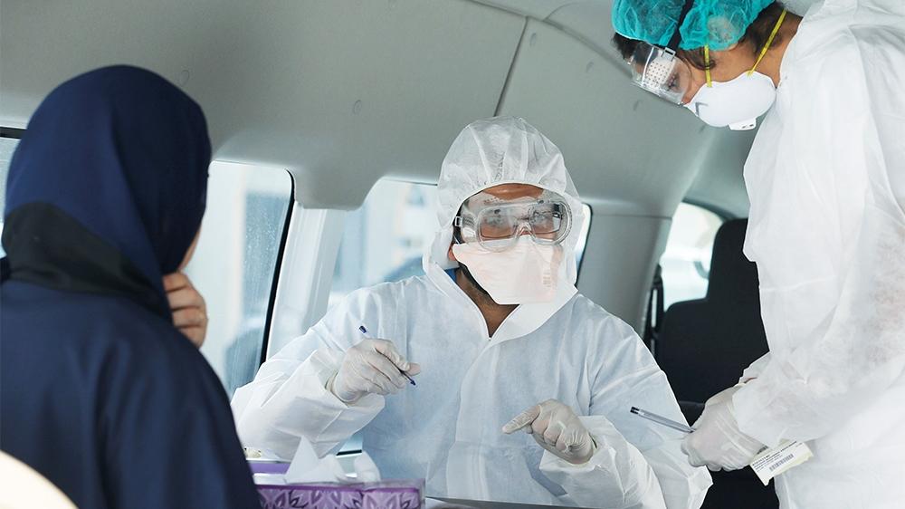 coronavirus:-wiil-soomaali-ah-oo-noqday-qofkii-ugu-da'da-yaraa-ee-uk-ugu-dhintay-covid-19