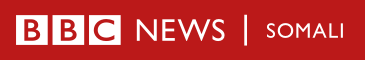 Coronavirus: Wanaagga laga filan karo duni foorarta