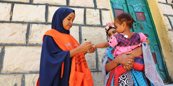 meet-the-courageous-women-ending-polio-in-somalia