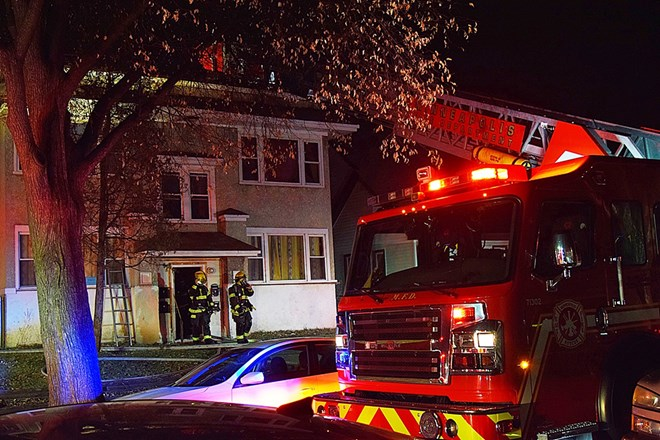 more-than-30-flee-early-morning-fire-in-north-minneapolis-fourplex