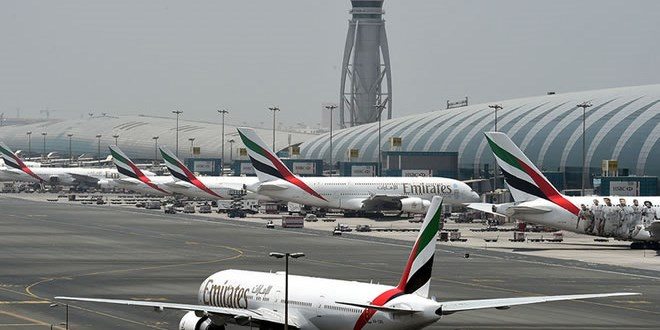 covid-19:-temporary-flights-to-evacuate-people-to-their-home-countries-from-uae