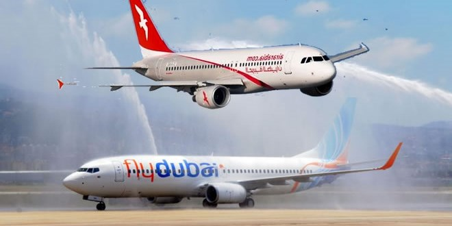 somaliland-revokes-flydubai,-air-arabia-licenses-for-'obeying'-flight-commands-from-mogadishu