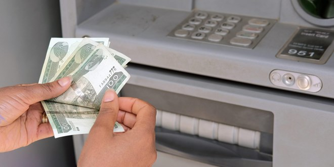 ethiopia-is-opening-up-its-mobile-money-market-to-new-players