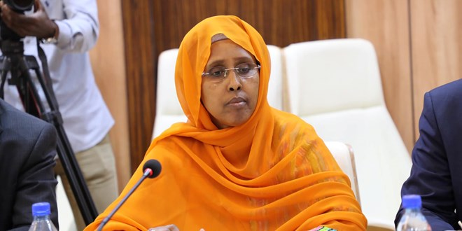 two-more-covid-19-cases-recorded-in-somalia-as-tally-hits-seven