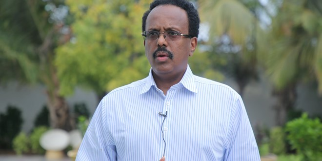 president-farmaajo-calls-for-immediate-end-to-clashes-in-kismayo