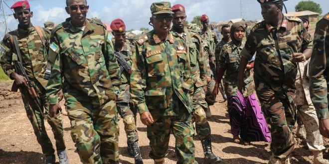somalia's-foreign-policy,-al-shabaab,-isis:-implications-for-somalia,-the-horn-of-africa,-and-beyond