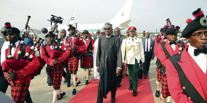 african-elite-who-once-sought-treatment-abroad-are-grounded