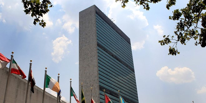 """un.-official-warns-of-""""dire""""-financial-crisis-due-to-coronavirus-in-leaked-documents"""