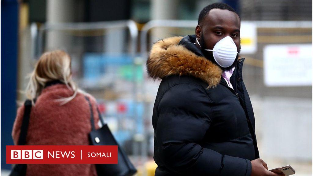 coronavirus:-khubaro-eegeysa-in-shacabka-oo-dhan-ay-wejiga-xirtaan